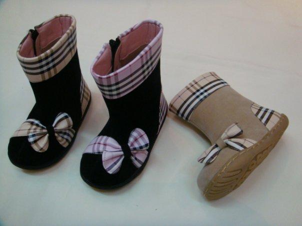 Детская обувь копии брендов - детская обувь копии брендов 017c75897fd